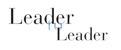 rethinking integrity leader essay Read this essay on rethinking leadership come browse our large digital warehouse of free sample essays get the knowledge you need in order to pass your classes and more.